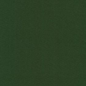 Robert Kaufman Kona Solids K001-1137 Evergreen