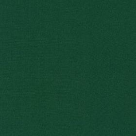 Robert Kaufman Kona Solids K001-1145 Forest