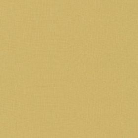 Robert Kaufman Kona Solids K001-1162 Honey