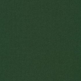 Robert Kaufman Kona Solids K001-1166 Hunter Green