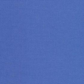 Robert Kaufman Kona Solids K001-1171 Hyacinth