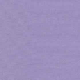Robert Kaufman Kona Solids K001-1189 Lavender