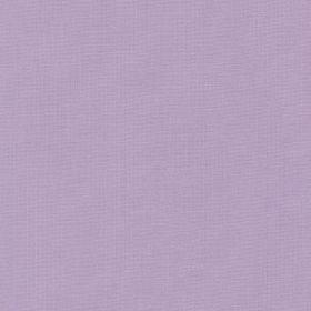 Robert Kaufman Kona Solids K001-1191 Lilac