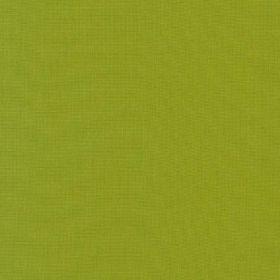 Robert Kaufman Kona Solids K001-1192 Lime
