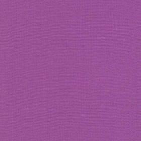 Robert Kaufman Kona Solids K001-1214 Magenta