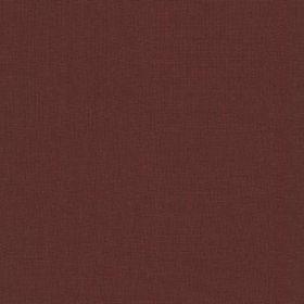 Robert Kaufman Kona Solids K001-1215 Mahogany