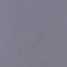 Robert Kaufman Kona Solids K001-1223 Medium Gray