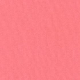 Robert Kaufman Kona® Solids, K001-1228, Melon