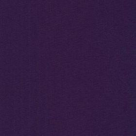 Robert Kaufman Kona Solids K001-1232 Midnight