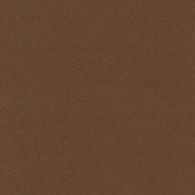 Robert Kaufman Kona® Solids, K001-1237, Mocha