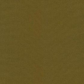 Robert Kaufman Kona Solids K001-1238 Moss
