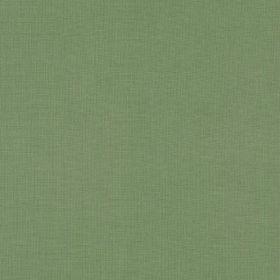 Robert Kaufman Kona Solids K001-1256 OD Green