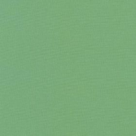 Robert Kaufman Kona Solids K001-1259 Old Green
