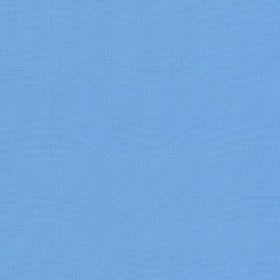 Robert Kaufman Kona Solids K001-1285 Periwinkle