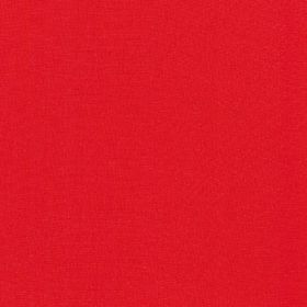 Robert Kaufman Kona Solids K001-1296 Poppy