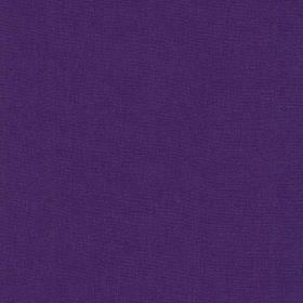 Robert Kaufman Kona Solids K001-1301 Purple