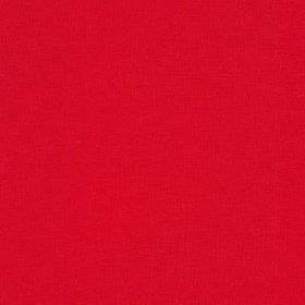 Robert Kaufman Kona® Solids, K001-1308, Red