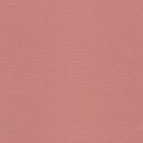 Robert Kaufman Kona Solids K001-1310 Rose