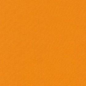 Robert Kaufman Kona Solids K001-1320 Saffron