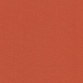 Robert Kaufman Kona® Solids, K001-1332, Sienna