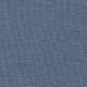Robert Kaufman Kona Solids K001-1336 Slate