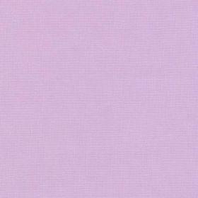 Robert Kaufman Kona Solids K001-134 Thistle