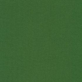 Robert Kaufman Kona Solids K001-136 Basil