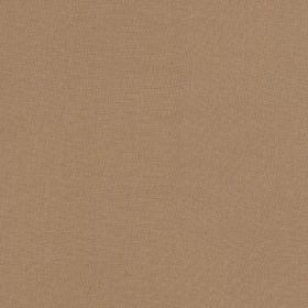 Robert Kaufman Kona Solids K001-1371 Taupe