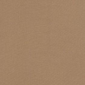 Robert Kaufman Kona® Solids, K001-1371, Taupe
