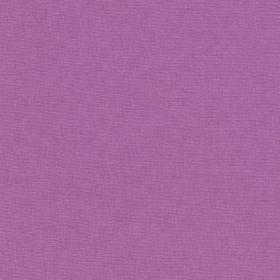 Robert Kaufman Kona Solids K001-1383 Violet