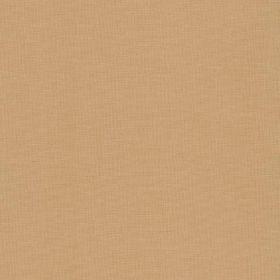 Robert Kaufman Kona Solids K001-1386 Wheat