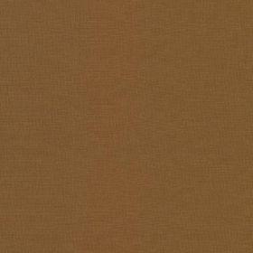 Robert Kaufman Kona Solids K001-138 Earth
