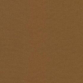 Robert Kaufman Kona® Solids, K001-138, Earth