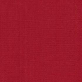 Robert Kaufman Kona Solids K001-1390 Wine