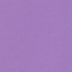 Robert Kaufman Kona® Solids, K001-1392, Wisteria