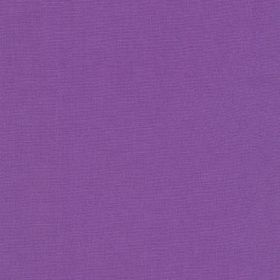 Robert Kaufman Kona Solids K001-142 Crocus