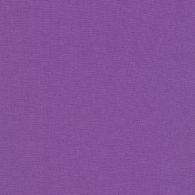 Robert Kaufman Kona® Solids, K001-142, Crocus