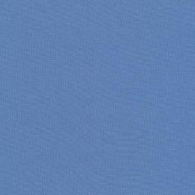 Robert Kaufman Kona Solids K001-1452 Denim