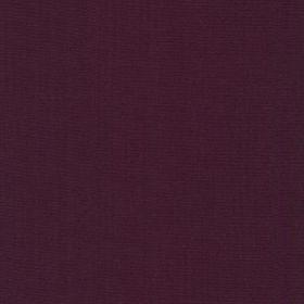 Robert Kaufman Kona® Solids, K001-1469, Raisin