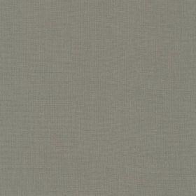 Robert Kaufman Kona Solids K001-1470 Pewter