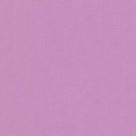 Robert Kaufman Kona Solids K001-1484 Lupine