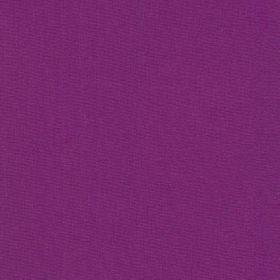 Robert Kaufman Kona Solids K001-1485 Dark Violet