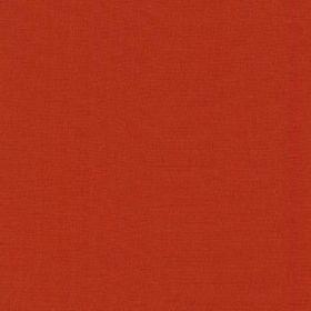 Robert Kaufman Kona Solids K001-150 Paprika