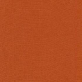 Robert Kaufman Kona Solids K001-159 Spice