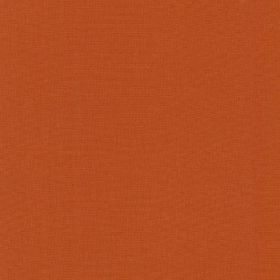 Robert Kaufman Kona® Solids, K001-159, Spice