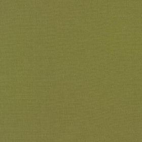 Robert Kaufman Kona Solids K001-165 Ivy
