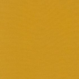 Robert Kaufman Kona Solids K001-1677 Curry