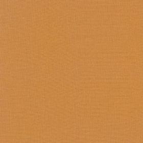Robert Kaufman Kona Solids K001-1698 Caramel