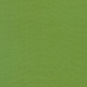 Robert Kaufman Kona Solids K001-1703 Grass Green