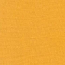 Robert Kaufman Kona Solids K001-1704 Ochre